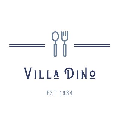 Villa Dino